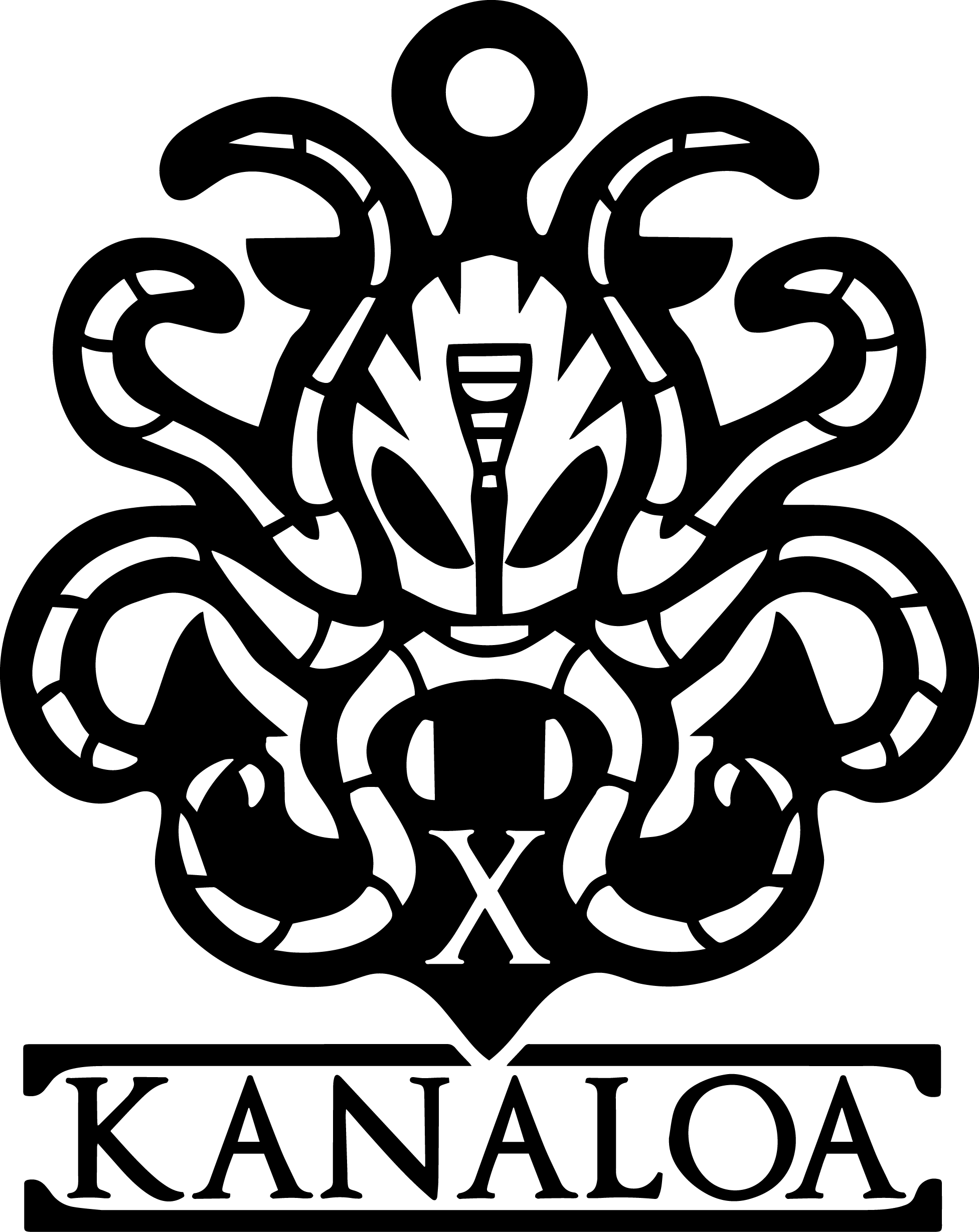 kanaloa-logo